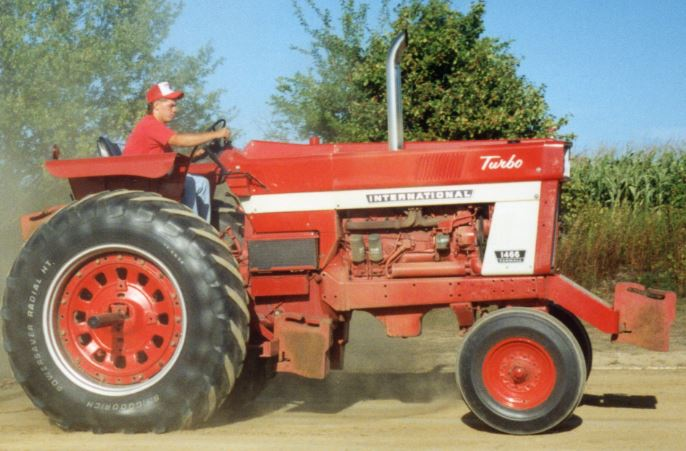 picture_harvester850