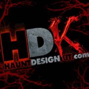 picture_hauntdesignkit