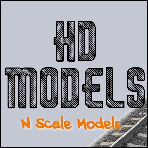 picture_HDmodels