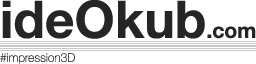 picture_ideokub