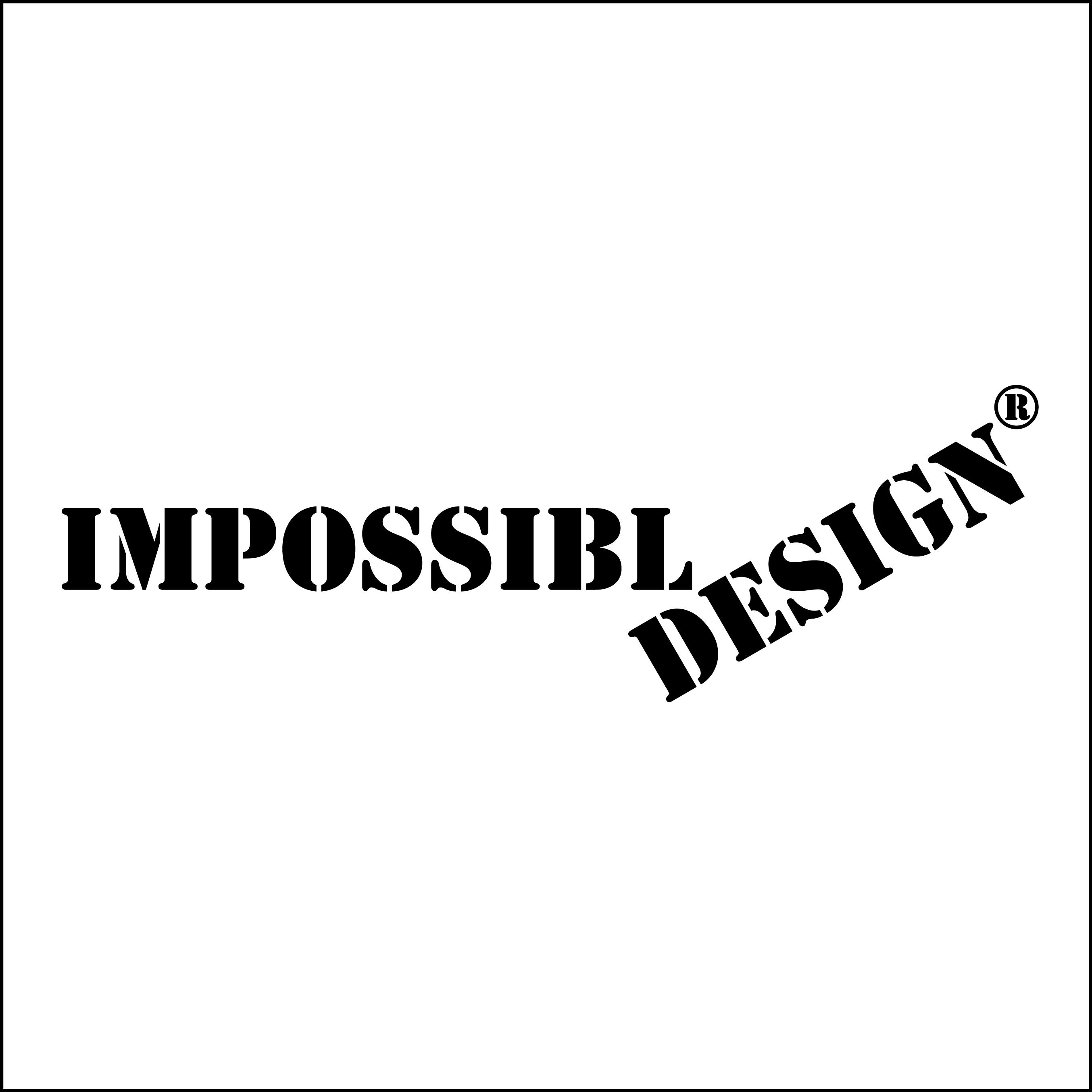 picture_ImpossibleDesign