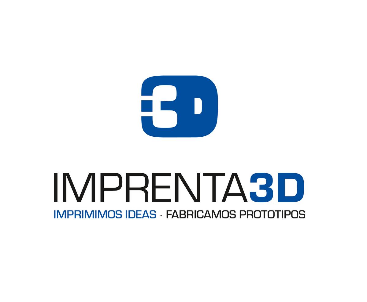 picture_IMPRENTA3D