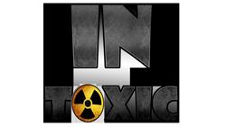 picture_IntoxicNight