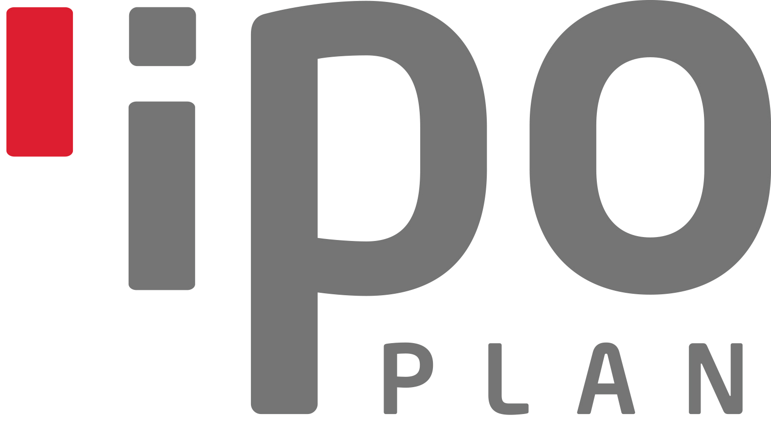 picture_IPO.Plan