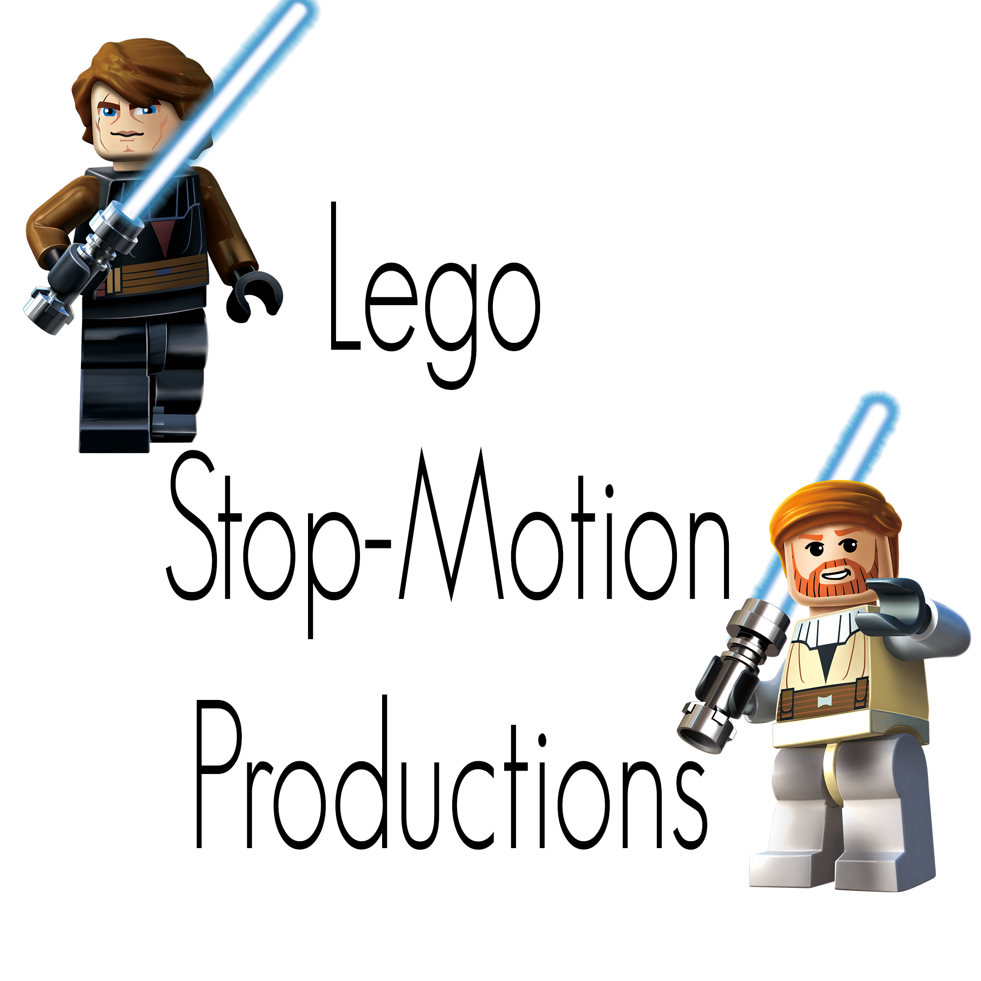 picture_legostommotionproductions