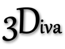 picture_3Diva