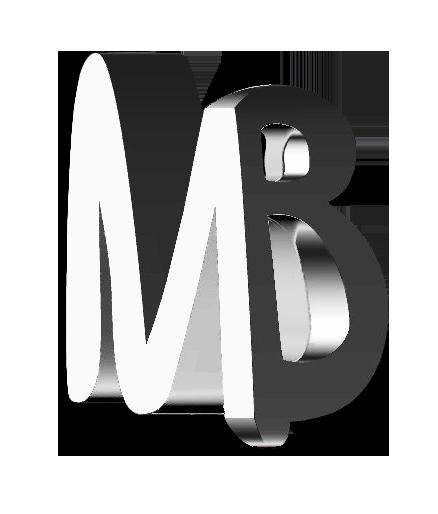 picture_makerblast