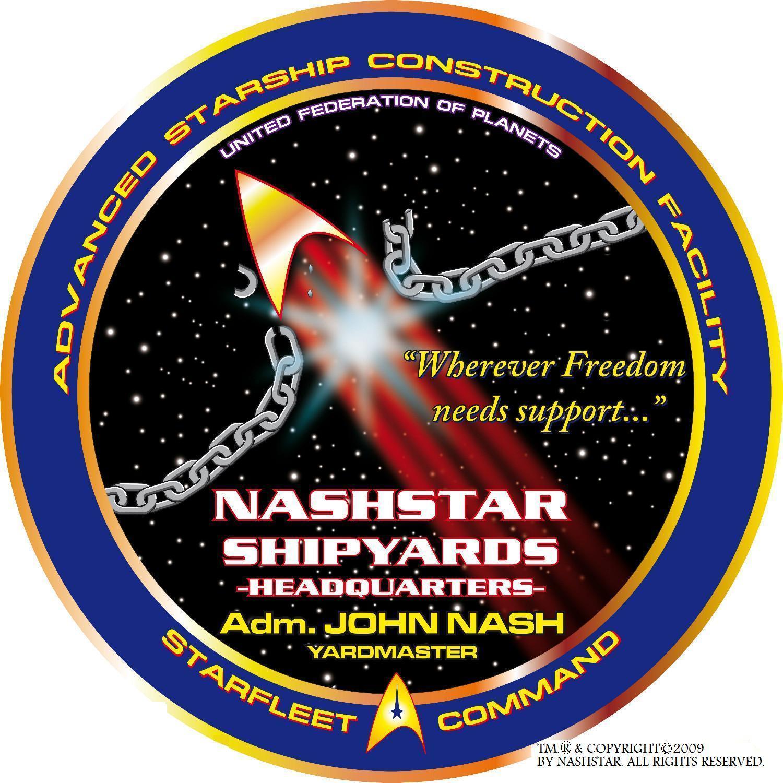 picture_Nashstarshipyards