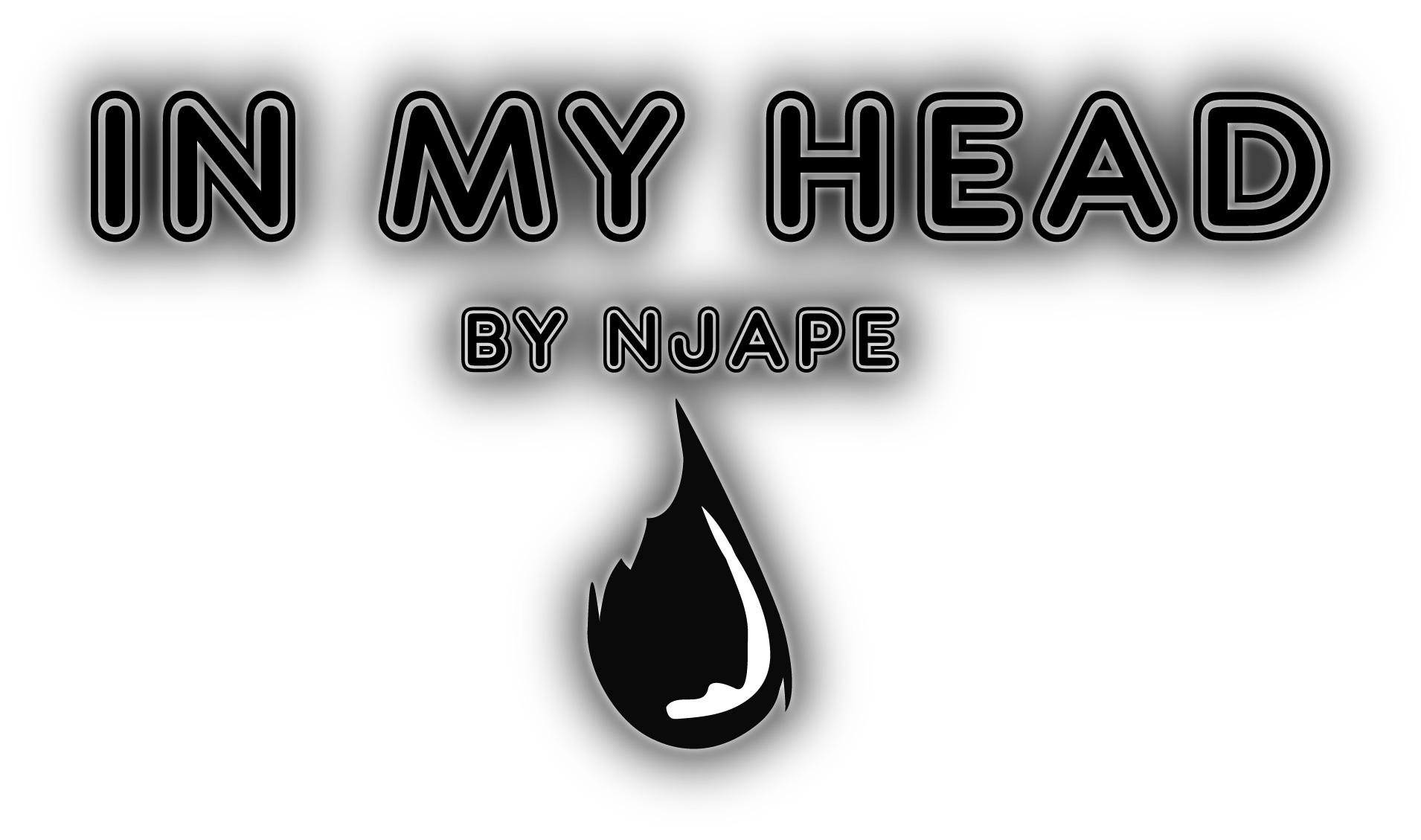 picture_Njape