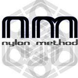 picture_Nylon_Method
