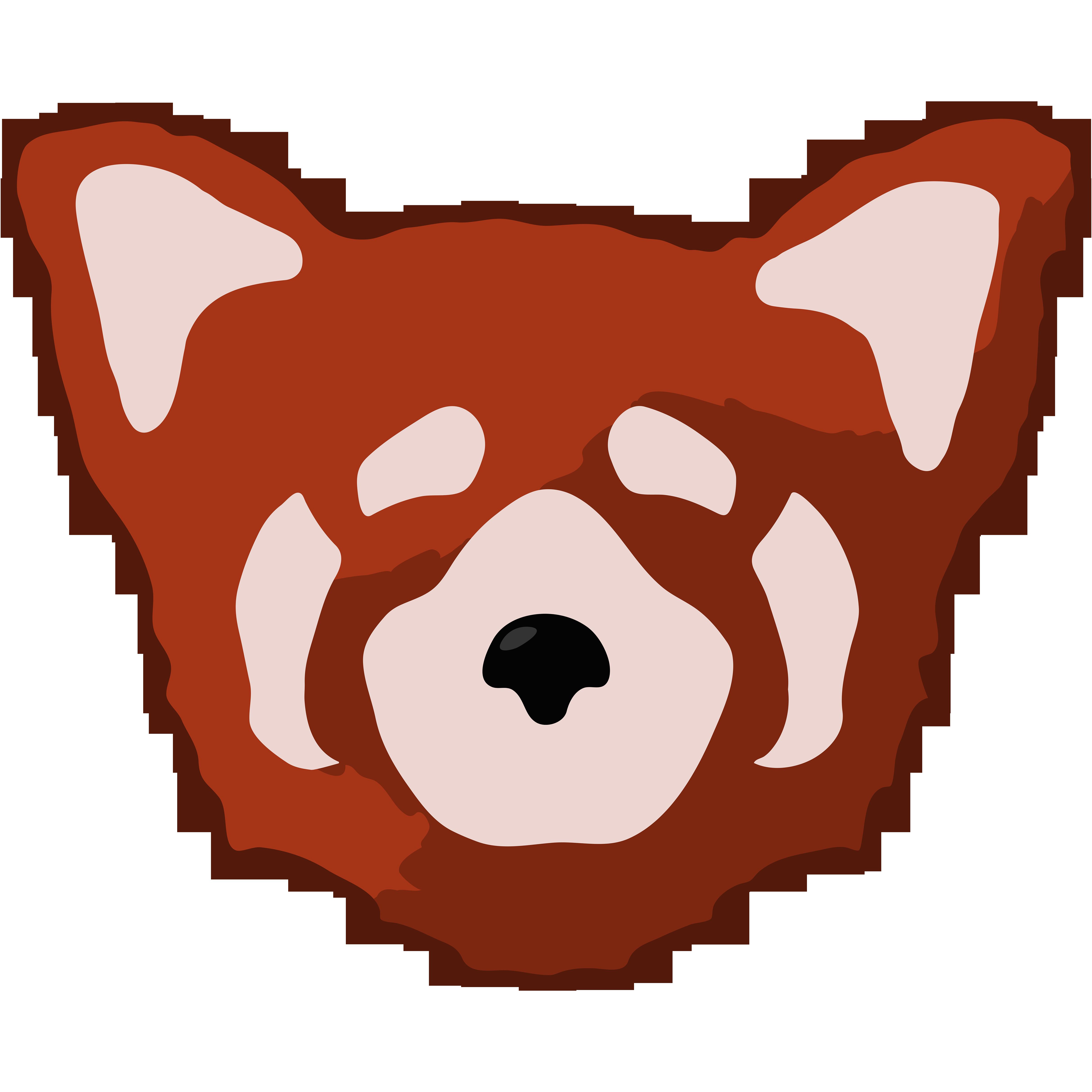 picture_Panda-Siege