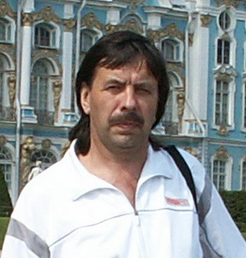 picture_pisarevg