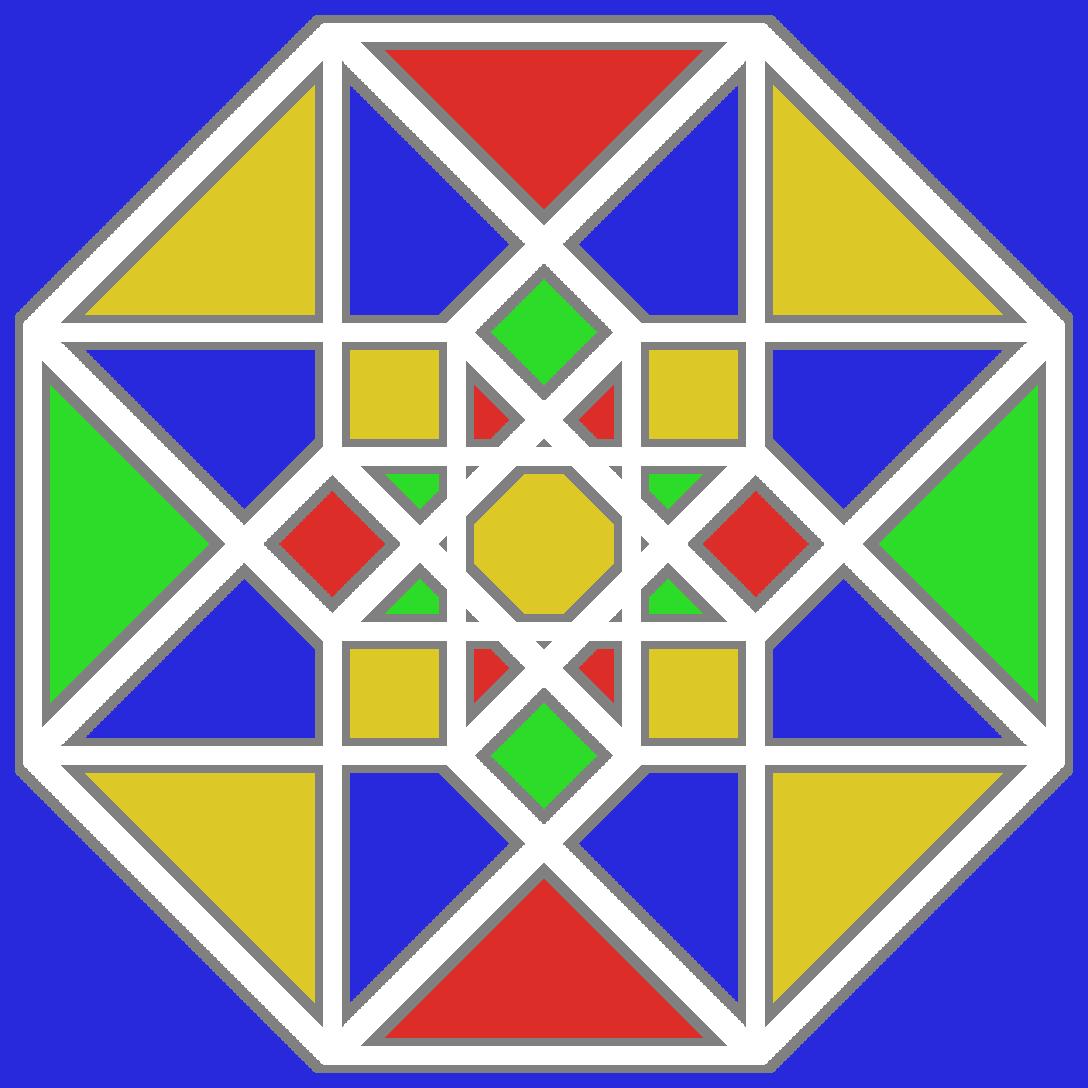 picture_polytopia