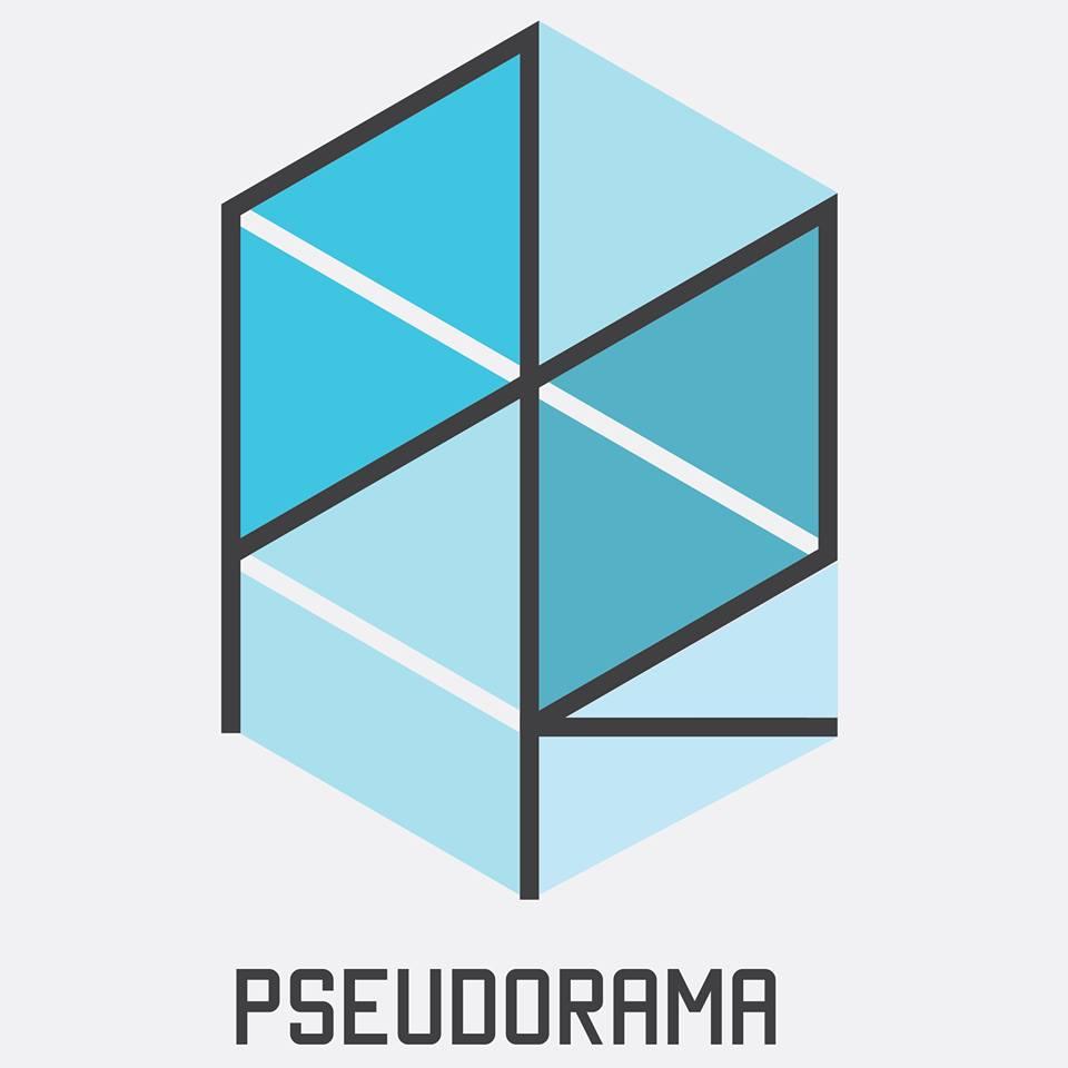picture_Pseudorama