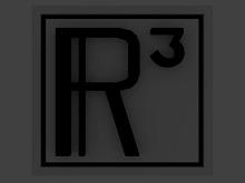 picture_R3