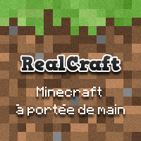 picture_RealCraft