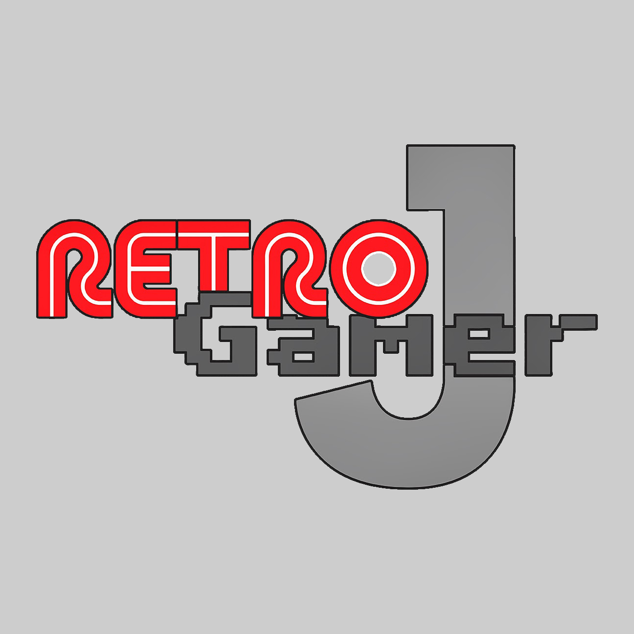 picture_RetroGamerJay