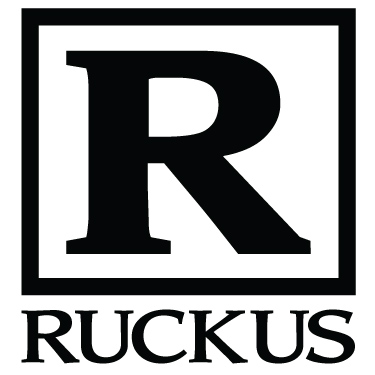 picture_RuckusProducts