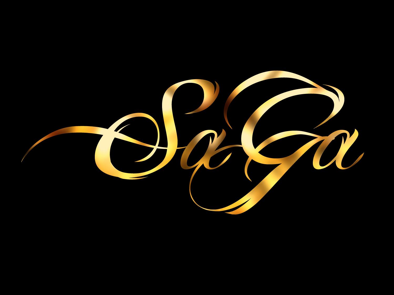 picture_SaGaDesign