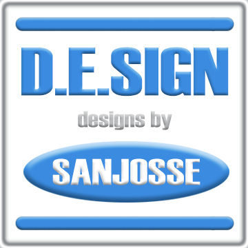 picture_sanjosse