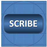 picture_scribe