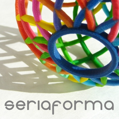 picture_seriaforma