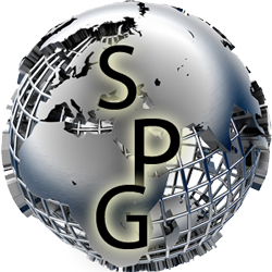 picture_societyforprintablegeography