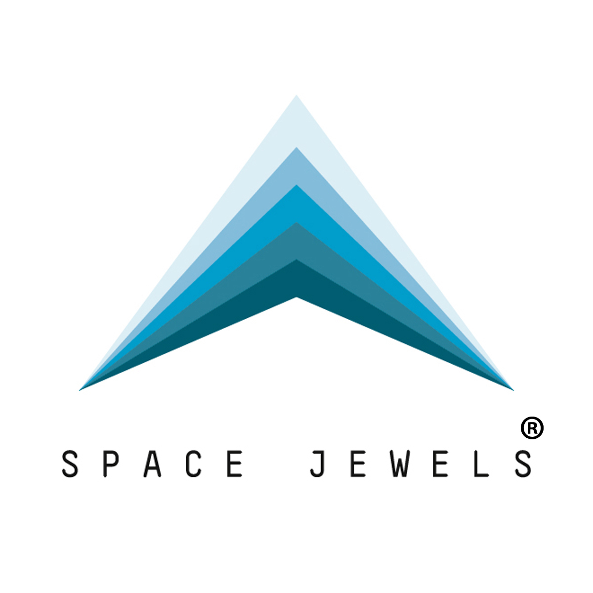 picture_SPACE-JEWELS.NET