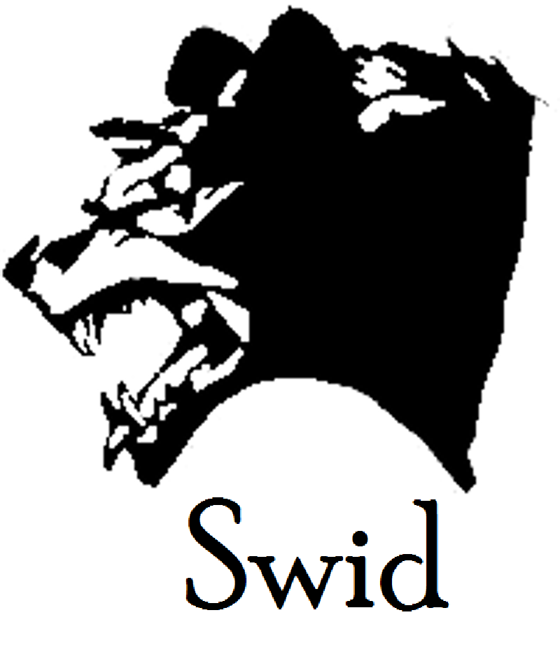 picture_swid