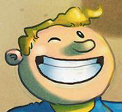 picture_TheVaultBoy