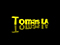 picture_tomasla
