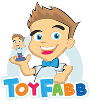 picture_ToyFabb