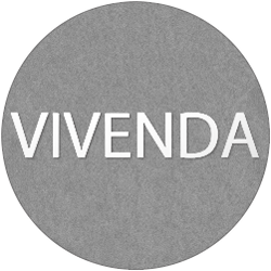 picture_vivenda