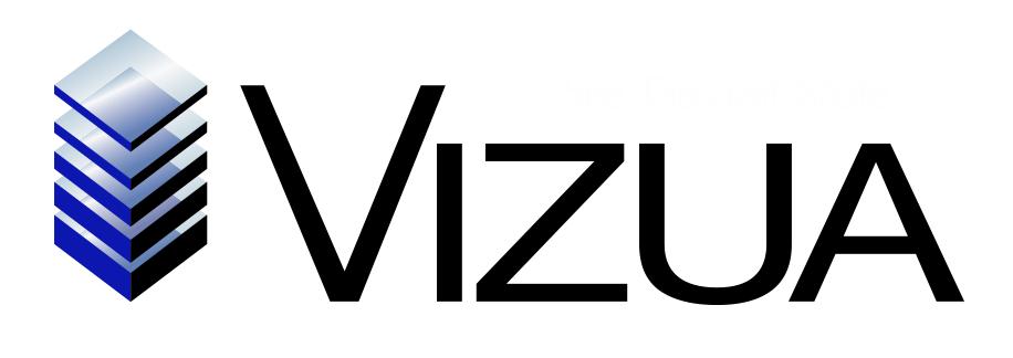 picture_Vizua