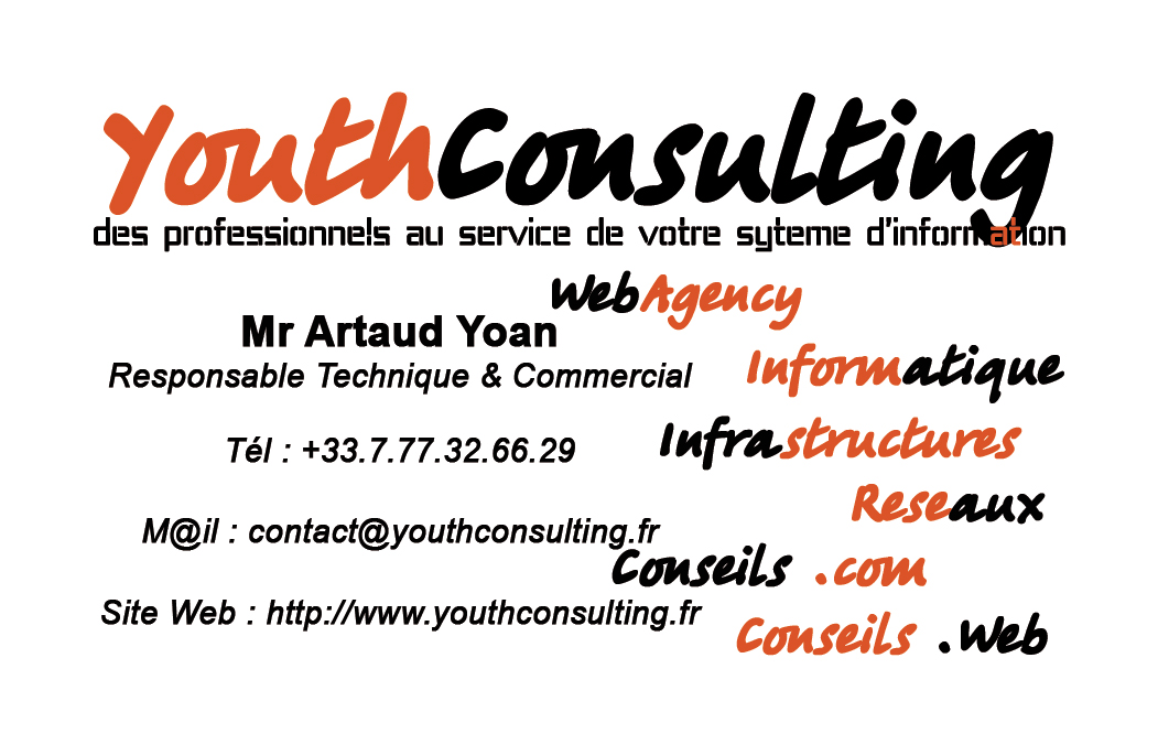 picture_youthconsulting
