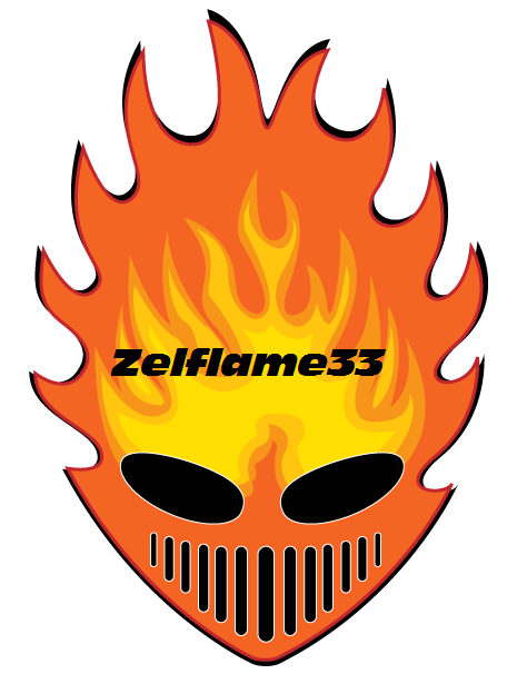 picture_zelflame33