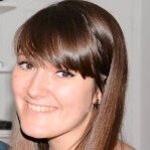 Alexia Toulmet - software developer & Founder of code[Her]