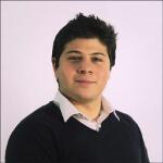 Boris Vaxelaire, Mechanical Engineering Specialist